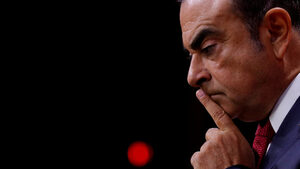 """Японската прокуратура обвини Карлос Гон и """"Нисан"""" във финансови нарушения"""