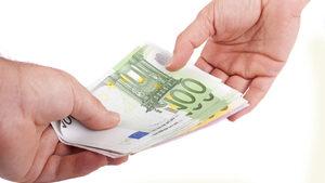 Месечен бюлетин: Възможности за еврофинансиране за бизнеса