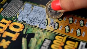 Европейската комисия няма нищо против ограничаването на рекламата на лотариите