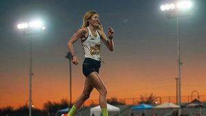Да пробягаш 260 км за 24 часа: как американка подобри световния рекорд при жените