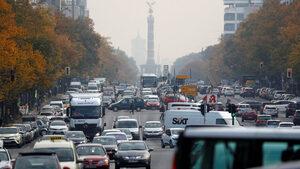 Преговорите в ЕС за намаляване на въглеродните емисии от автомобили се провалиха
