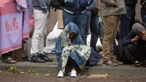 """Крайната десница в Белгия покани """"жълтите жилетки"""" на протест срещу миграцията"""