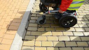 Заради новите правила започва информационна кампания за хората с увреждания
