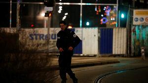 Има починал и ранени от стрелба до коледния пазар в Страсбург