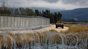 САЩ разположиха наблюдателни пунктове по границата на Сирия и Турция
