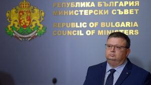 Главният прокурор да каже как СРС за Иванчева са изтекли в медиите, настоява адвокат