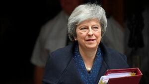 Кой може да е следващият британски премиер, ако Мей бъде отстранена