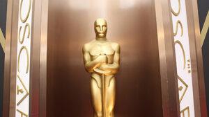"""Наградите """"Оскар"""" може да останат без водещ"""