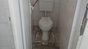 След като похарчи 2 млн. лв., община Варна започва ремонт на току-що ремонтирано училище