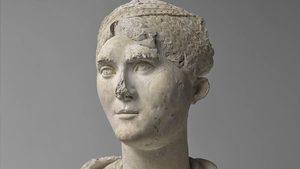 Експонати от Лувъра са включени в изложба за живота в Аполония Понтийска