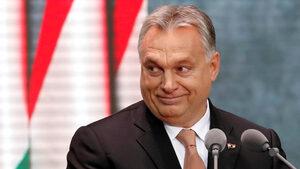 Защо в Унгария виреят толкова много измислици