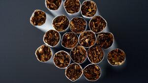 Цигарите в България са по-евтини, но по-недостъпни от средното в ЕС