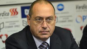 """Шефът на българското бюро """"Зелена карта"""" подаде оставка"""