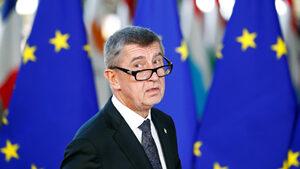 Европарламентът иска да бъдат спрени фондовете от ЕС за свързана с Бабиш бизнес империя