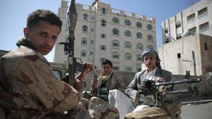Воюващите страни в Йемен договориха примирие във важно пристанище