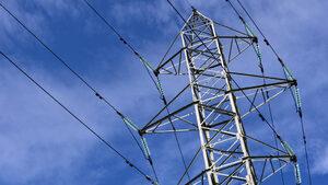 Старозагорски заводи заплашиха със спиране. После получиха евтин държавен ток
