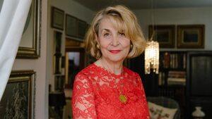Да знаеш да живееш - животът по френски на Мария Конакчиева