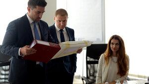 Екип, воден от Леона Асланова, ще управлява фонд за стартъпи от 14 млн. евро