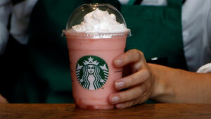 Uber ще доставя кафетата на Starbucks в САЩ