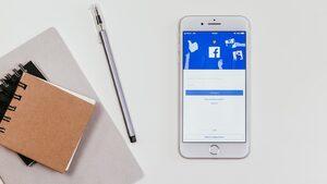 4+1 | За печалбите на Facebook от личната ви информация, как най-богатият 0.001% инвестира парите си и още