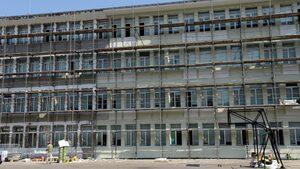 Брюксел одобри 210 млн. лв. да се прехвърлят от саниране към училищни ремонти