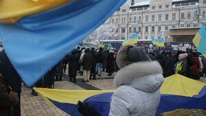 От кои украинци се плашат Патриарх Кирил и Путин