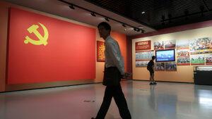 Китай вече не може да отлага пазарните рефори