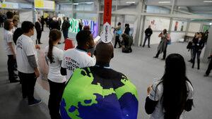 Имаше ли смисъл от конференцията за климата в Катовице