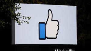 """Сътрудници на """"Фейсбук"""" се оплакват от неефективна борба с фалшивите новини"""