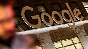 Франция ще въведе данък за интернет гигантите от следващата година