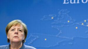 Германски съд отхвърли жалби на крайнодесните срещу бежанската политика на Меркел