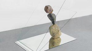 """Природата среща изкуството в галерия """"Структура"""""""