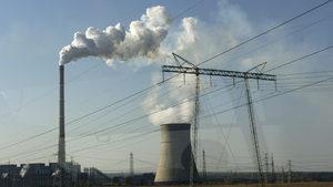 Държавата продаде ток за 183 млн. лв. през борсата