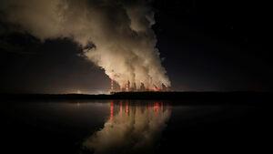 Може ли Полша да се изчисти от въглищата