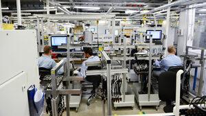 Малки и средни фирми кандидатстват за 147 млн. лв. субсидии