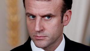 Организация за защита на мигрантите призова Макрон да не засрамва Франция