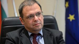 """Появата на Жирардели като собственик на """"Юлен"""" е почистваща акция, смята Юлиан Попов"""