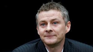 """""""Юнайтед"""" загатна, че Солскяр ще заеме мястото на Моуриньо"""