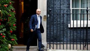 Великобритания не предвижда таван за висококвалифицираните работници след Брекзит
