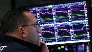 Dow Jones изживя най-лошия си ден от 2008 г. насам