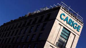 Италия обмисля сливането на закъсалите Monte dei Paschi и Carige с други банки