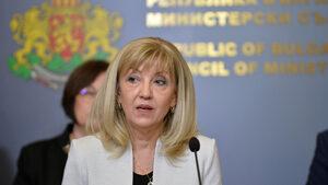 Следващата седмица ще има нов шеф на пътната агенция, обяви регионалният министър