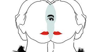 """Откъс от """"Попитай сърцето"""" на Амели Нотомб"""