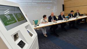 Антикорупционният фонд открил нередности в договора за тол-системата