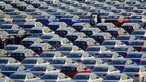 """Нарасналото търсене в Китай осигури на """"БМВ груп"""" осма поредна година на ръст в продажбите"""
