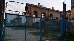 """До 31 януари собствениците на """"Захарна фабрика"""" трябва да имат план за укрепването й"""