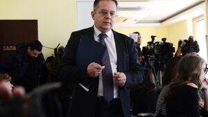 Граждани и зам.-кметове на София проведоха 6-часов спор за бюджета за 2019 г.