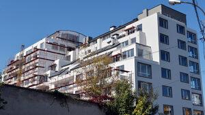 Пазарът на имоти 2019: За кого ще са плюс по-високите лихви