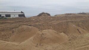 Природозащитници отново настояват за одържавяване на всички дюни (допълнена)