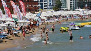 Британски туристи резервират повече почивки в България заради Брекзит